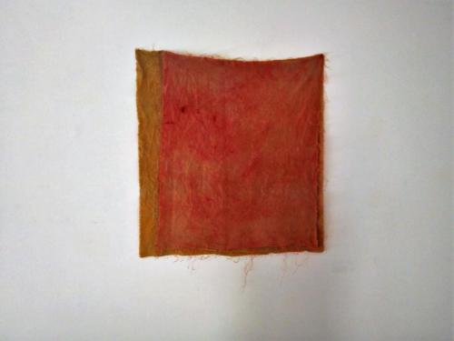 artwork by Jaume Pinya